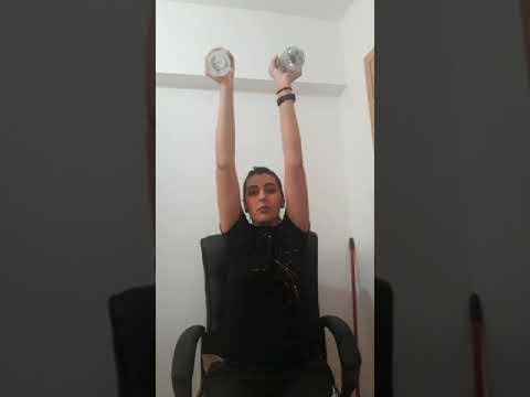 deformarea osteoartrozei tratamentului articulațiilor cotului)