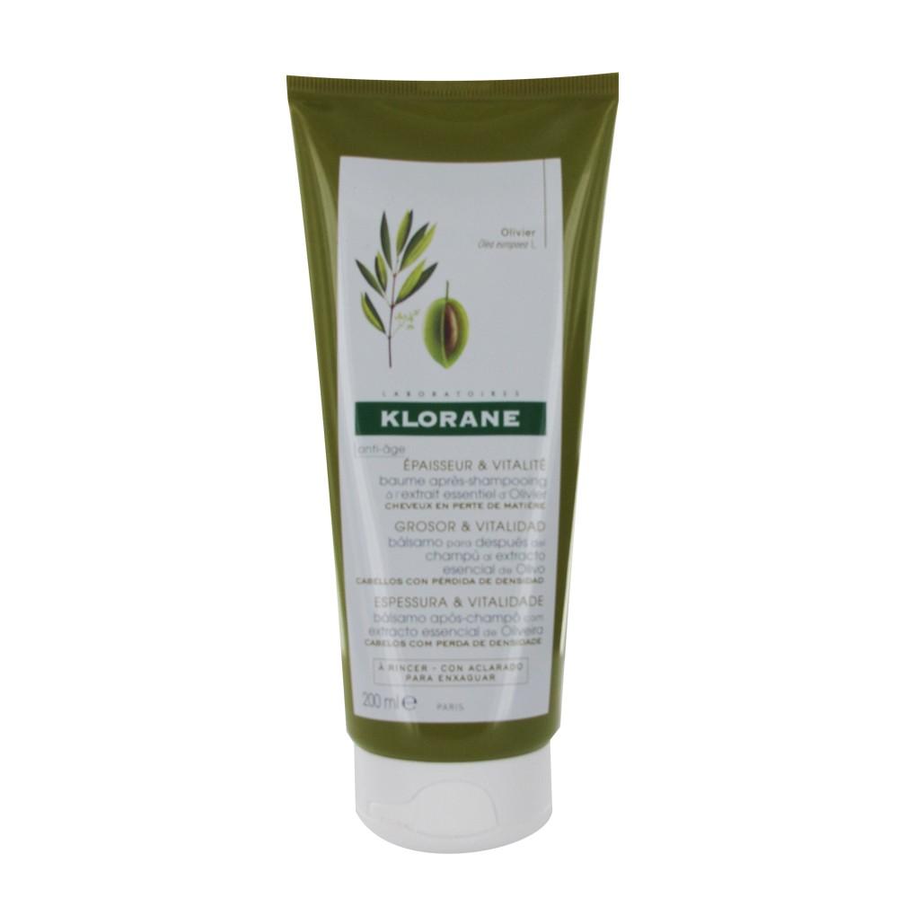 Balsam protector pentru buze SPF 30 Cirese, g, Sebamed : Farmacia Tei
