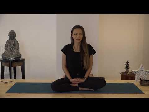 Exercitii de calmare a durerii de sold. Sciatica: exercitii impotriva durerilor | Top Shop