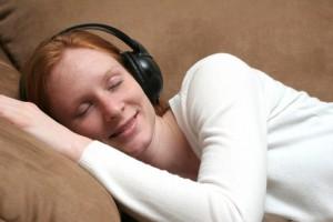 Terapia prin muzica | nightpizza.ro