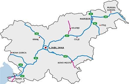 tratament comun în Slovenia tratamentul artrozei genunchiului de 2-3 grade