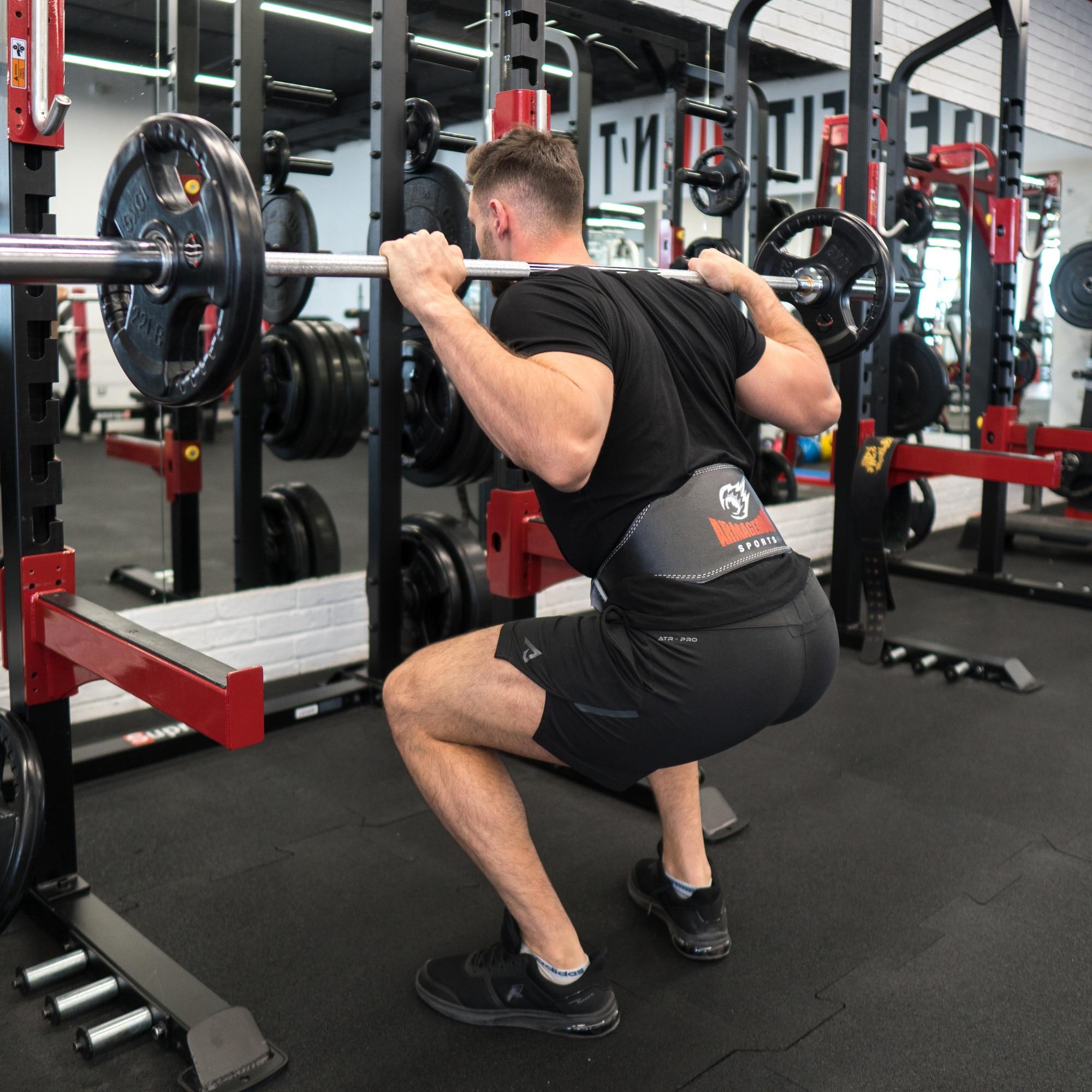 exerciții de forță pentru durerile articulare)