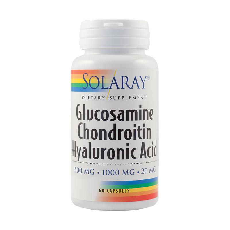 condroitină și glucozamină farmacie)