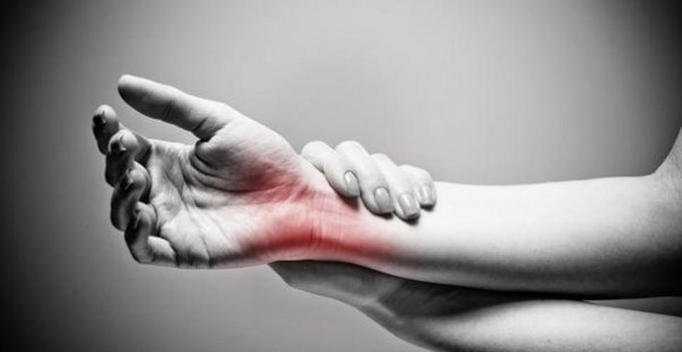 inflamația încheieturii provoacă stadiile artrozei genunchiului
