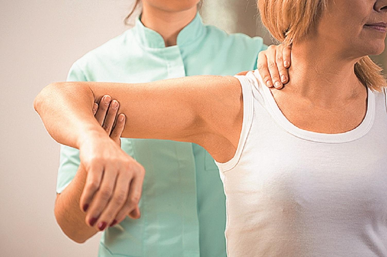 cum să alinați durerile de artrită în articulație)