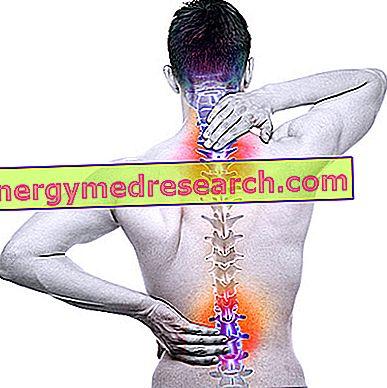 sindrom de inflamație articulară