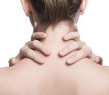 dureri musculare și articulare la temperatură