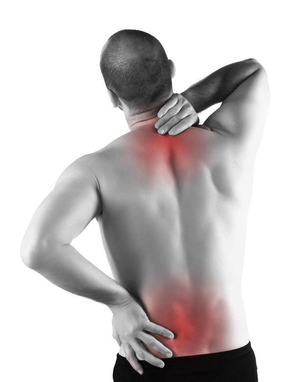 tratarea durerilor de cot și umăr)