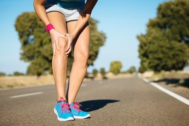 sinovita sau inflamarea membranei articulare mici articulații ale mâinii doare