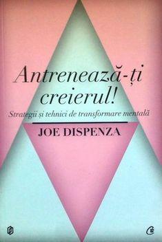 tratamentul artrozei gitt cumpără o carte