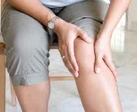 probleme de genunchi se prăbușesc)
