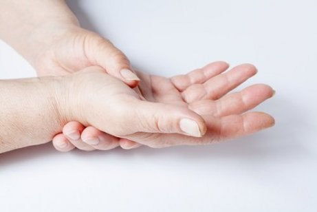 remedii pentru durerea în spate și articulații