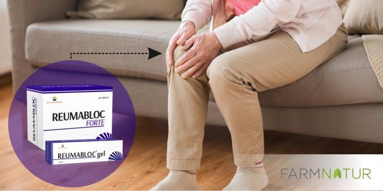 ce să străpunzi cu dureri articulare