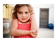 Consulter notre sélection de CV - Artrita reumatoida juvenila a articulatiei soldului