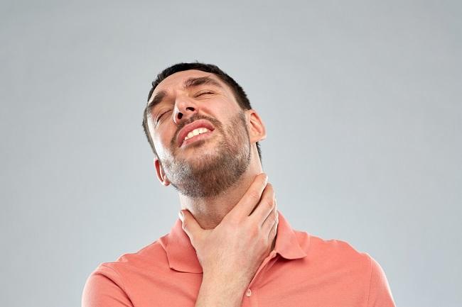 inflamația streptococică a articulațiilor