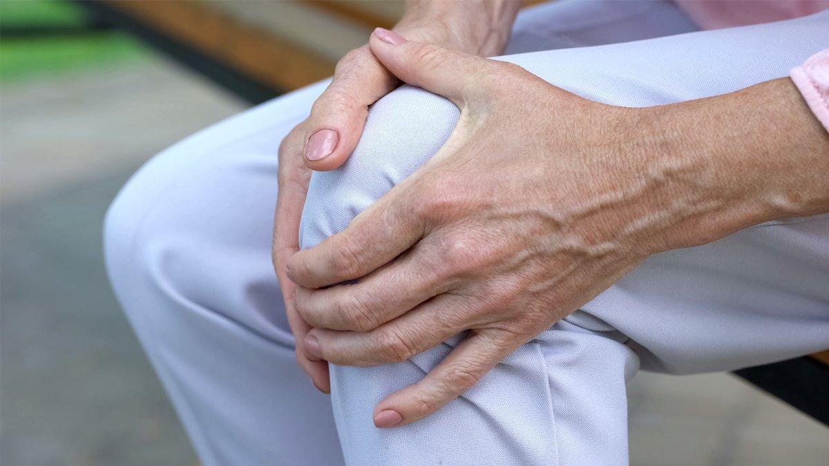 mijloace pentru întărirea cartilajului articulațiilor)
