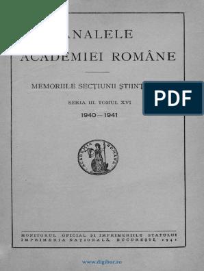 literatura de boli a țesutului conjunctiv sistemic)