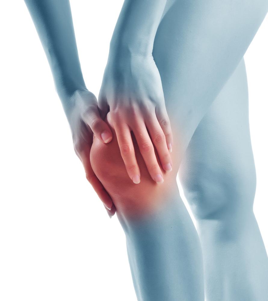 Restaurarea cartilajului articulațiilor cu medicamente și terapia exercițiilor - Manșetă