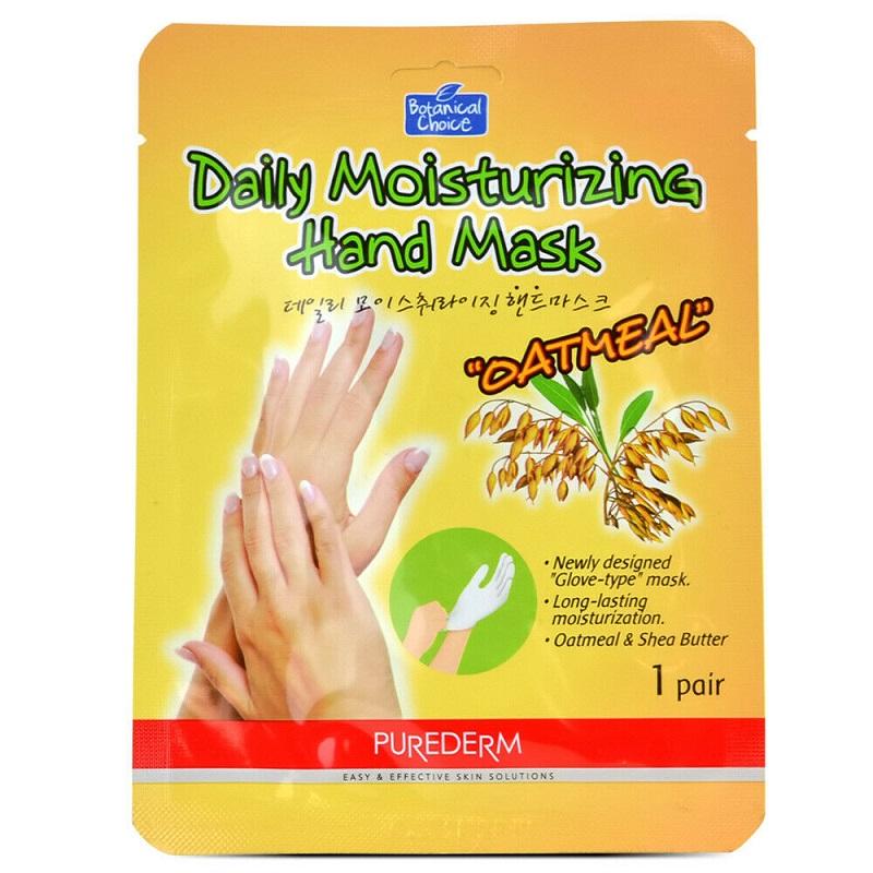 articulație pe tratamentul mâinilor)