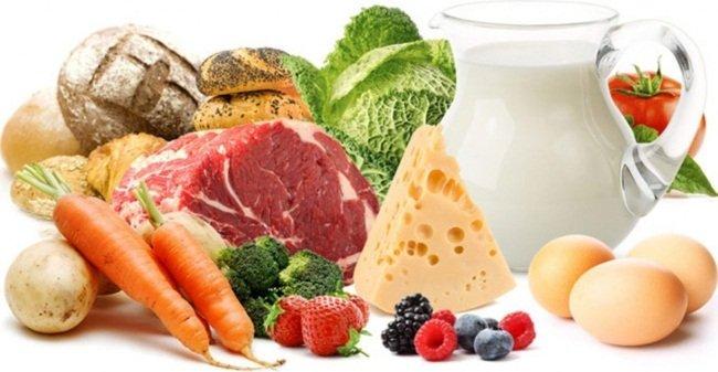 Miere. preparate pentru osteochondroza