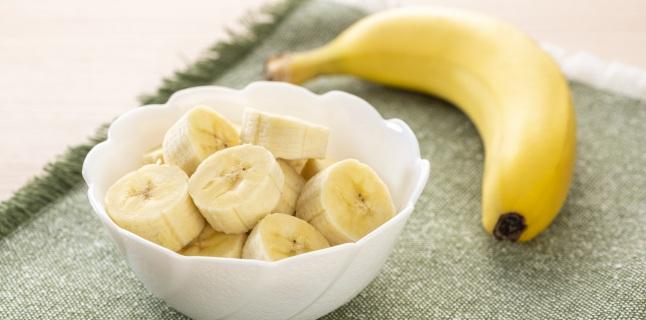 tratament articular banan
