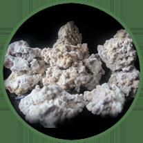 ulei de piatră de cartilaj)