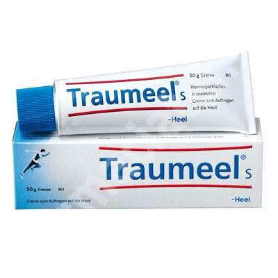 unguent medicamentos comun)