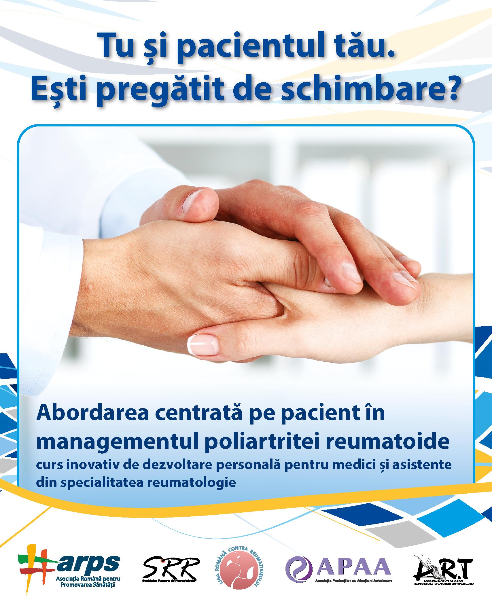 cele mai bune injecții pentru artroză medicamente pentru tratarea durerilor de genunchi