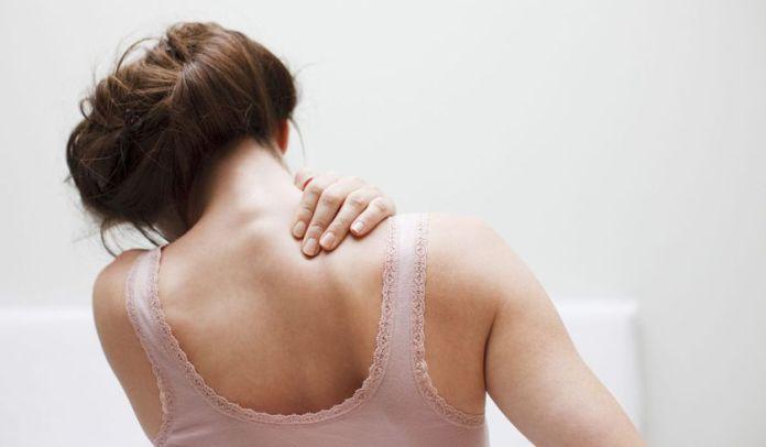 patologia durerii de umăr