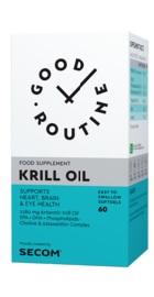 ketoprofen pentru dureri articulare și musculare