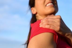 unguentul articulațiilor tendoanelor