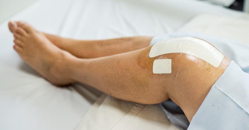 tratament articular ortopedic)