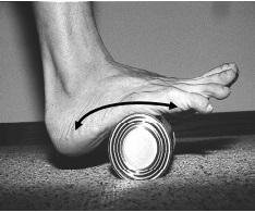 cum să elimini durerea din articulațiile picioarelor