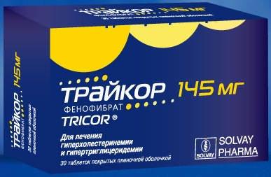 Efectul medicamentelor hormonale asupra osteochondrozei