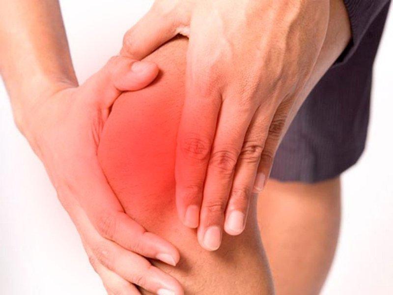 articulațiile la nivelul piciorului chiar doare