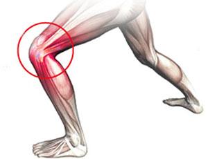 dureri articulare pe lateral