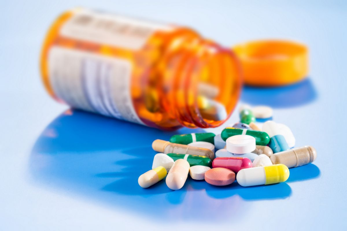 Cauze ale durerii durerii în articulația șoldului, Tratamentul cu gelatină dureri articulare