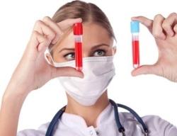 medicină comună rusvisk