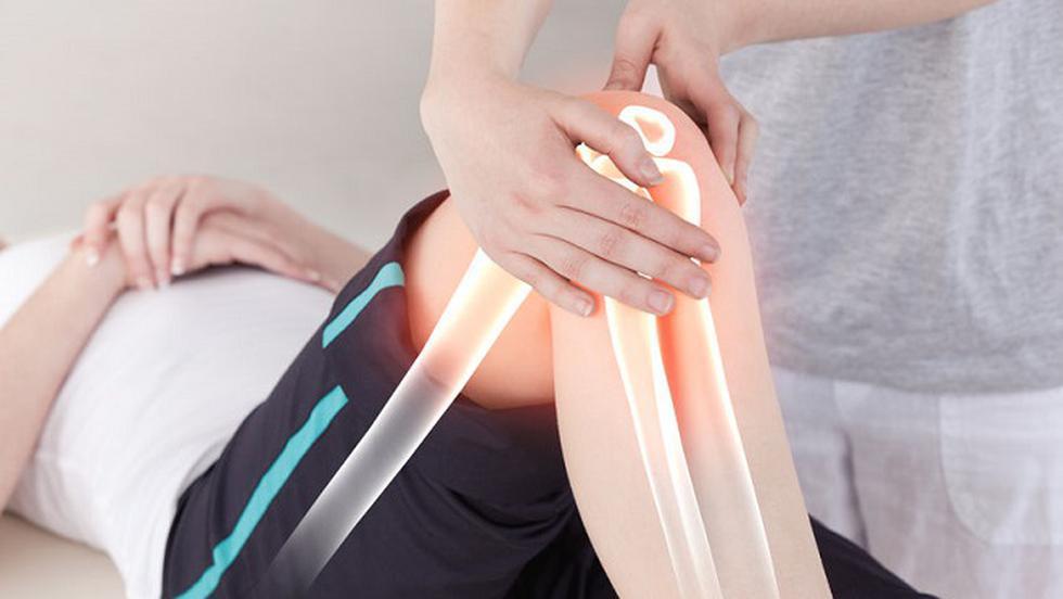 protejați tratamentul articulațiilor