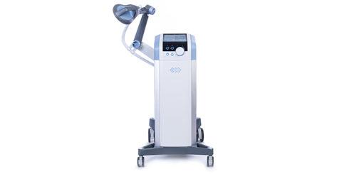 aplicator magnetic de tratament articular)