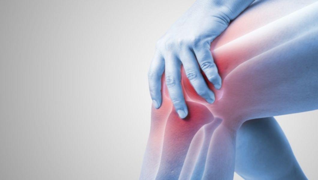 dureri articulare și picioare în vis