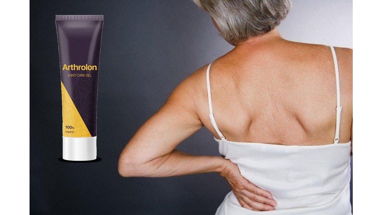 unguente condroprotectoare pentru osteochondroza cervicală