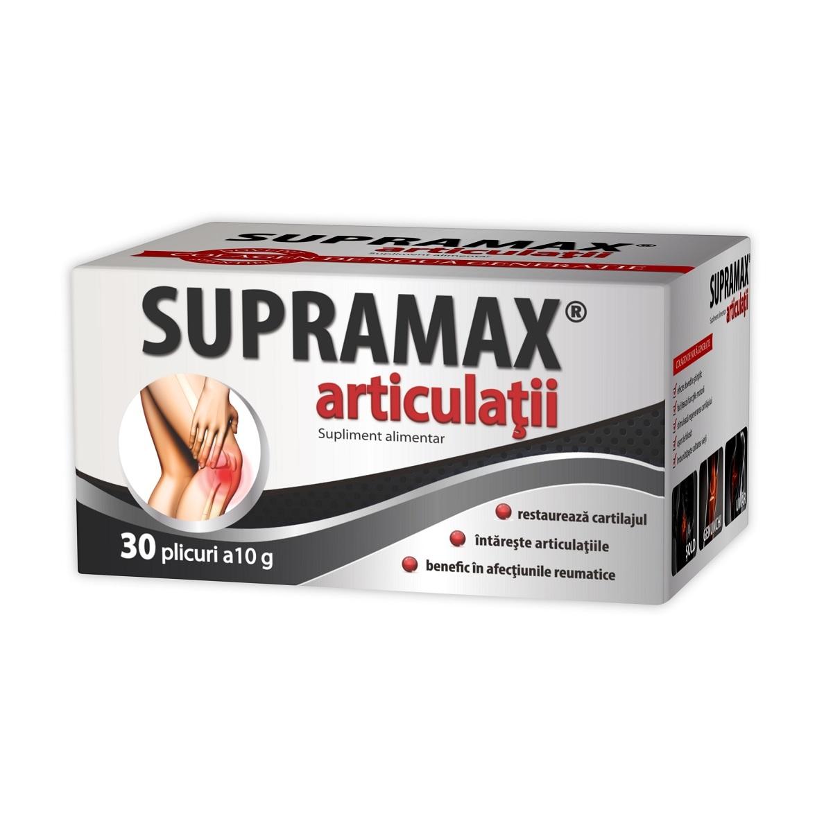 cel mai bun medicament pentru articulatii)