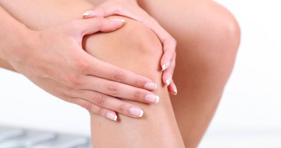 dureri articulare la care specialist să contacteze