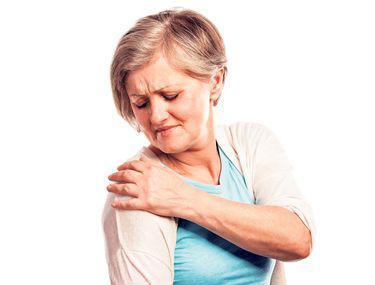 cum să scapi de artrita în brațe)