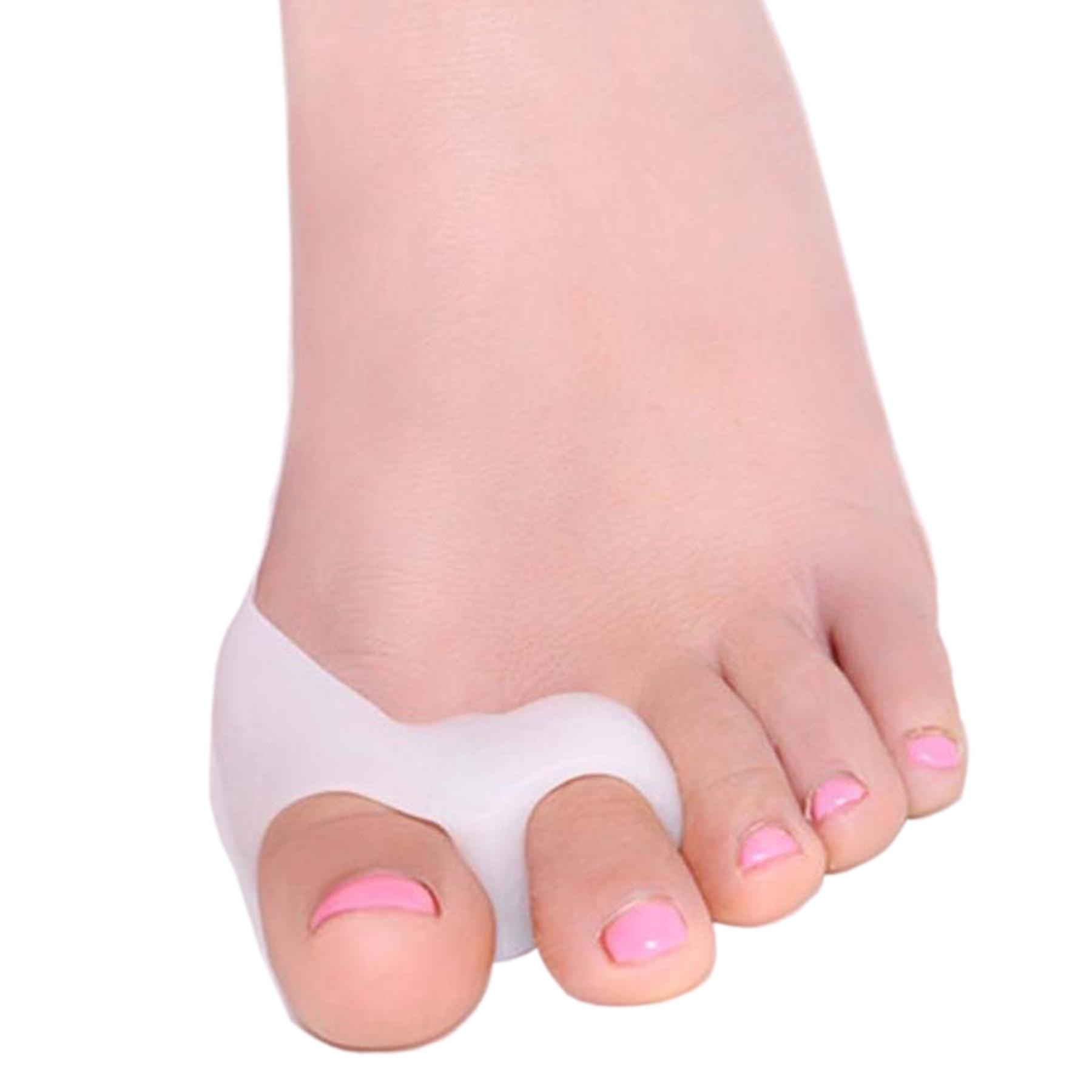 inflamația articulației primului deget de la picior