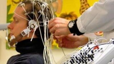 tratament de șocuri electrice comune