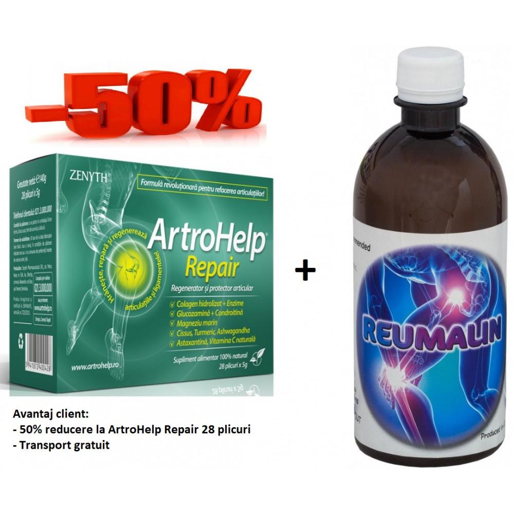 Artro-medicina articulară Preț - Tratamentul artrozei post-traumatice a degetului de la picior