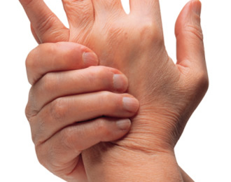 boală simultană sau secvențială a mai multor articulații