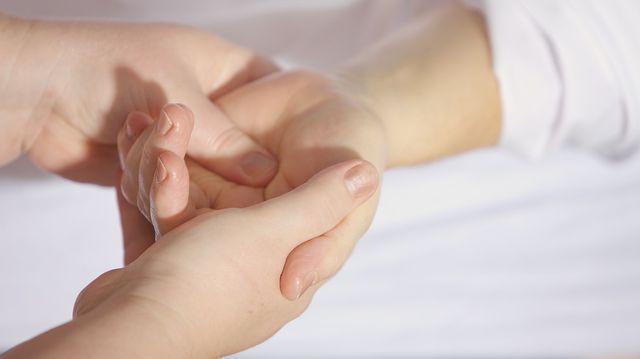 Afectiuni neurologice - Kinetic - Tratament pentru artroza brahială
